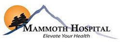 Mammoth Hospital: Southern Mono Healthcare District