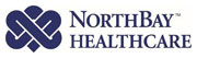 NorthBay Healthcare: Serving Solano County
