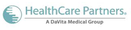 HealthCare Partners: Medical Group and Affiliated Physicians