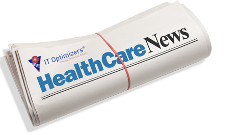 IT Optimizers Health Care News