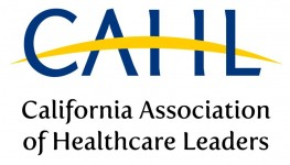 California Association of Healthcare Leaders